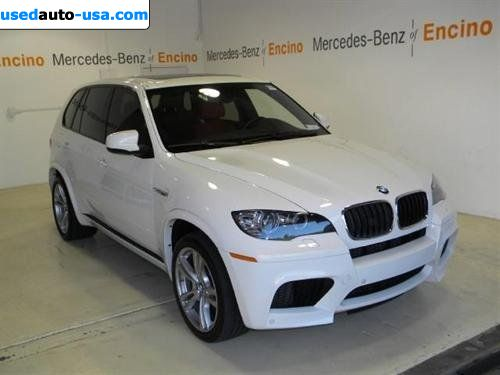 for sale 2010 passenger car bmw x5 awd 4dr suv encino insurance rate quote price 79997. Black Bedroom Furniture Sets. Home Design Ideas
