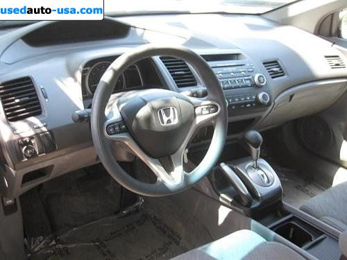 for sale 2006 passenger car honda civic coupe ex north hills insurance rate quote price 16825. Black Bedroom Furniture Sets. Home Design Ideas