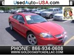 Dodge Stratus R/T  