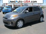 Scion xD 5-Door  used 