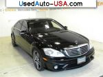 Mercedes 