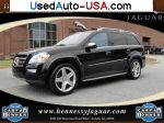 Mercedes GL -