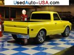 Car Market in USA - For Sale 1971  Chevrolet  C 10