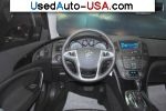 Car Market in USA - For Sale 2011  Buick Regal