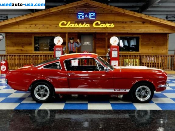 for sale 1965 passenger car ford mustang insurance rate quote price 39900. Black Bedroom Furniture Sets. Home Design Ideas