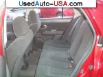 Car Market in USA - For Sale 2011  Nissan Versa