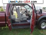 Car Market in USA - For Sale 2000  Ford  SUPER DUTY F-250