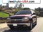 Chevrolet 1500  used cars market