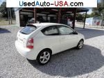 Car Market in USA - For Sale 2007  Hyundai Accent