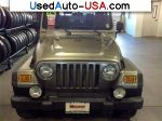 Jeep Sport  used cars market