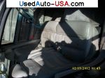 Car Market in USA - For Sale 1991  Lincoln Continental